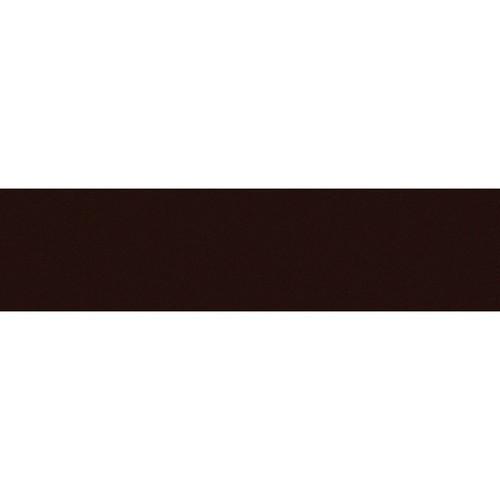 Carreau métro plat cacao mat 10x30 cm -     - Echantillon - zoom