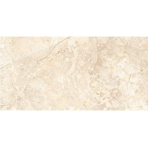 Carrelage moderne intérieur et extérieur BEIGE 30x60 cm WORLD FLYSCH R10 -   - Echantillon - zoom