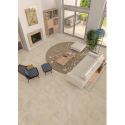 Carrelage moderne intérieur et extérieur BEIGE 30x60 cm WORLD FLYSCH R10 -   - Echantillon Vives Azulejos y Gres