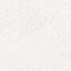 Carrelage effet pierre 20x20 cm NASSAU Blanco -   - Echantillon Vives Azulejos y Gres
