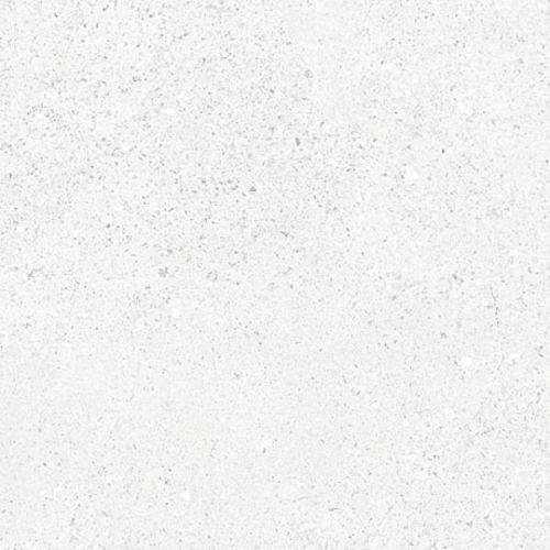 Carrelage effet pierre 20x20 cm NASSAU Blanco -   - Echantillon - zoom