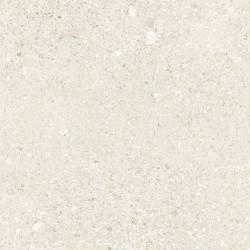 Carrelage effet pierre 20x20 cm NASSAU Crema -   - Echantillon Vives Azulejos y Gres