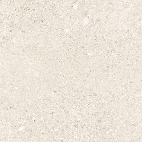 Carrelage effet pierre 20x20 cm NASSAU Crema -   - Echantillon - zoom