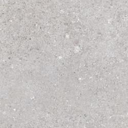 Carrelage effet pierre 20x20 cm NASSAU Gris -   - Echantillon Vives Azulejos y Gres