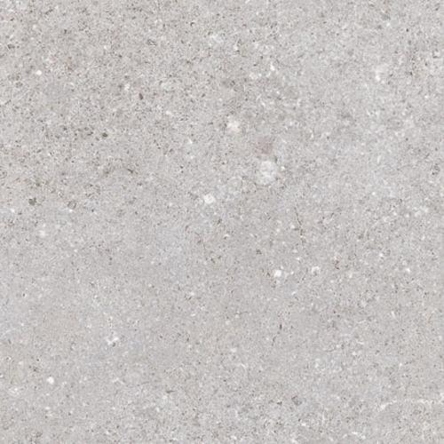 Carrelage effet pierre 20x20 cm NASSAU Gris -   - Echantillon - zoom
