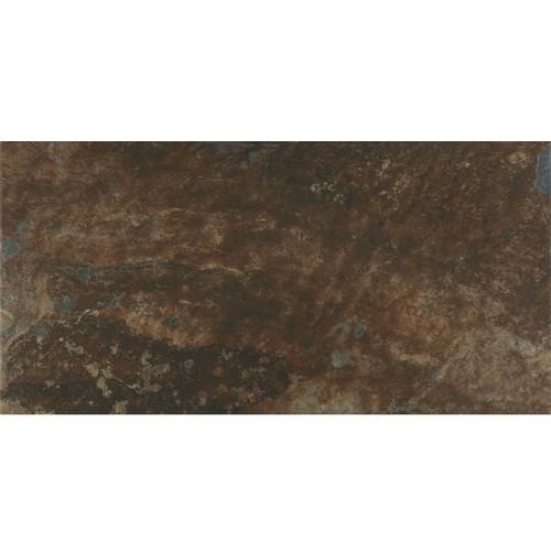 Carrelage effet pierre naturelle nuancé TAMBORA ACUARIO 30x60 cm R9 -   - Echantillon - zoom