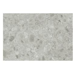 Carrelage imitation pierre antidérapant 40x60 HANNOVER STEEL R12 -   - Echantillon Baldocer