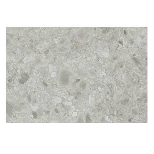 Carrelage imitation pierre antidérapant 40x60 HANNOVER STEEL R12 -   - Echantillon - zoom