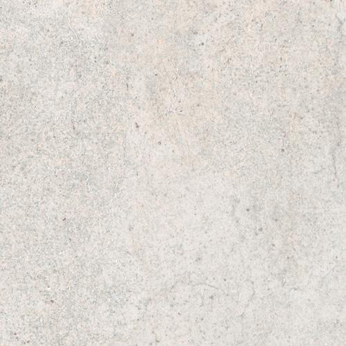 Carrelage imitation ciment 30x30 cm RIBADEO Blanco anti-dérapant R10 -   - Echantillon - zoom