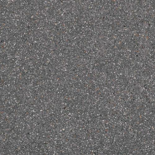 Carrelage imitation béton 30x30 cm Farnese Grafito anti-dérapant R10 -   - Echantillon - zoom