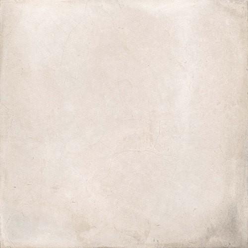 Carrelage beige clair mat 60x60cm LAVERTON ARENA -   - Echantillon - zoom