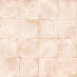 Carrelage beige clair mat 60x60cm LAVERTON ARENA -   - Echantillon Vives Azulejos y Gres