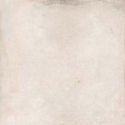 Carrelage beige clair mat 80x80cm LAVERTON-R ARENA-   - Echantillon Vives Azulejos y Gres