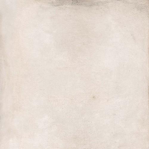 Carrelage beige clair mat 80x80cm LAVERTON-R ARENA-   - Echantillon - zoom