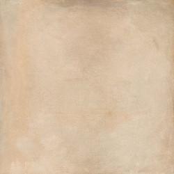 Carrelage beige mat 80x80cm LAVERTON-R BEIGE -   - Echantillon Vives Azulejos y Gres