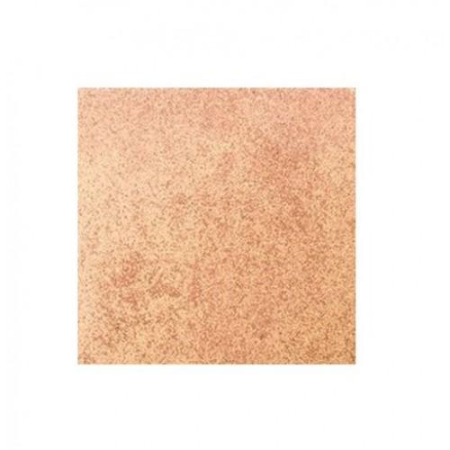 Carrelage pierre reconstituée BICOULEUR bronze 20x40x2.5 cm -   - Echantillon SAS-SA