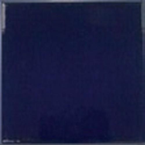 Carrelage 15x15 cm EVOLUTION COBALT 22465 -   - Echantillon - zoom