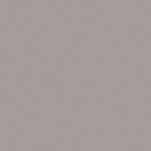 Carreaux 10x10 cm gris foncé antidérapant BINDO CERAME -   - Echantillon CE.SI