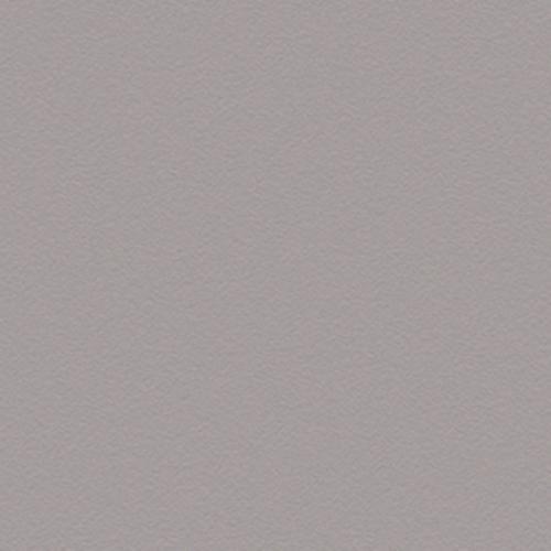 Carreaux 10x10 cm gris foncé antidérapant BINDO CERAME -   - Echantillon - zoom