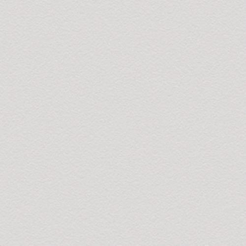 Carreaux 10x10 cm gris clair antidérapant ONNO CERAME -   - Echantillon CE.SI