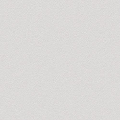 Carreaux 10x10 cm gris clair antidérapant ONNO CERAME -   - Echantillon - zoom