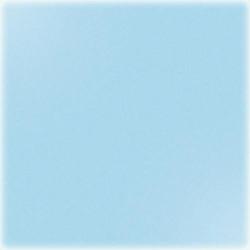 Carreaux 10x10 cm bleu ciel brillant GALENA CERAME -   - Echantillon CE.SI