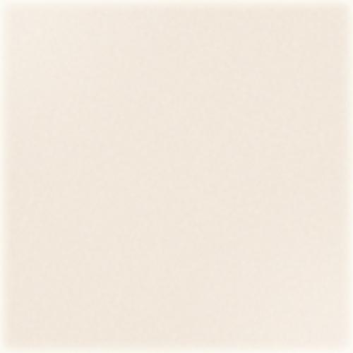 Carreaux 10x10 cm crème brillant NAVONA CERAME -   - Echantillon - zoom