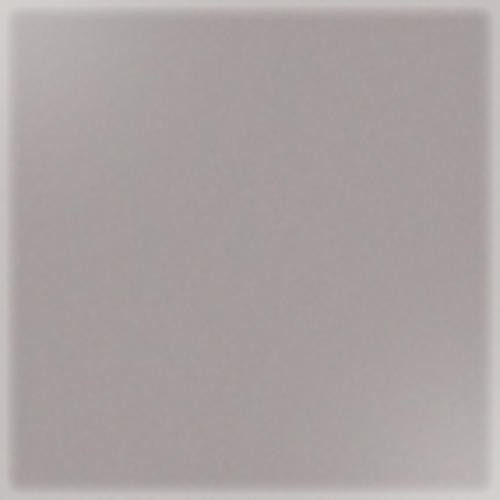 Carreaux 10x10 cm gris brillant PIOMBO CERAME -   - Echantillon - zoom