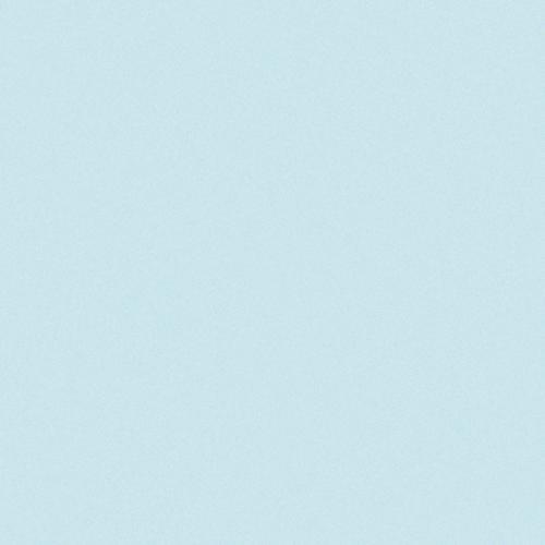 Carreaux 10x10 cm bleu azur mat AZZURRO CERAME -   - Echantillon - zoom