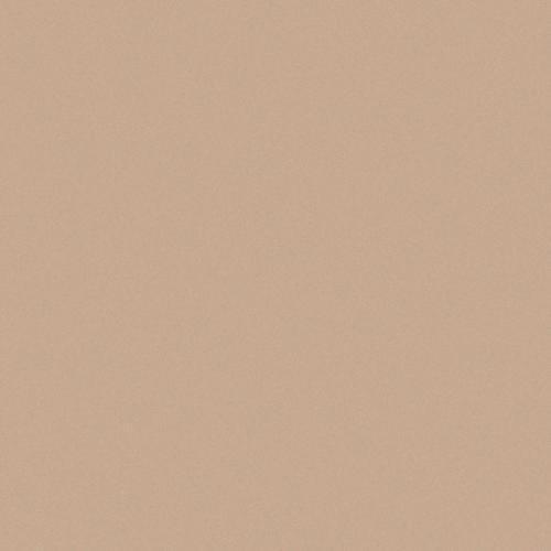 Carreaux 10x10 cm beige mat LINO CERAME -   - Echantillon - zoom