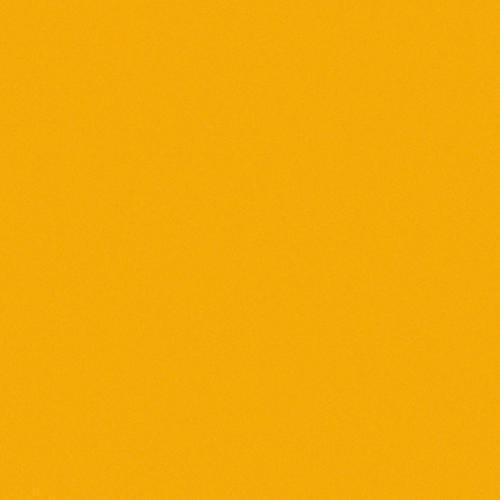 Carreaux 10x10 cm orange mat VANADIO CERAME -   - Echantillon CE.SI