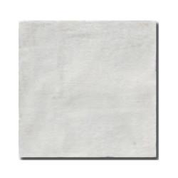 Faience rustique patinée GRIS 15x15 cm -   - Echantillon El Barco