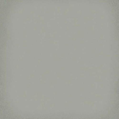 Carrelage uni vieilli 20x20 cm 1900 Jade -   - Echantillon Vives Azulejos y Gres