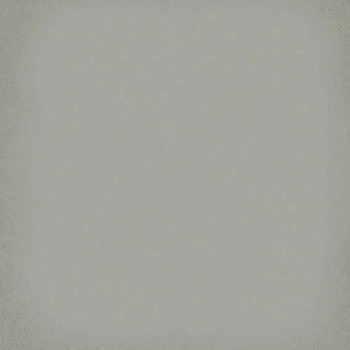 Carrelage uni vieilli 20x20 cm 1900 Jade -   - Echantillon - zoom