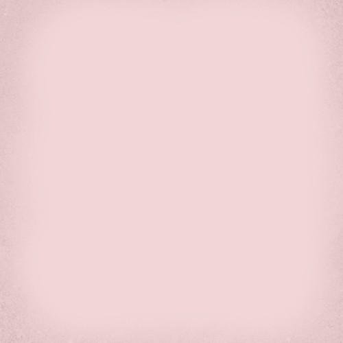 Carrelage uni vieilli 20x20 cm 1900 Rose -   - Echantillon Vives Azulejos y Gres