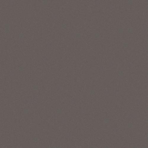 Carrelage uni gris 20x20 cm ANTHRACITE MATT -   - Echantillon - zoom
