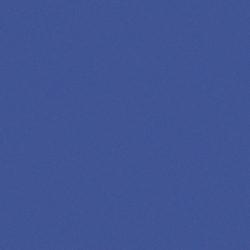 Carrelage uni 20x20 cm AVIO MATT -   - Echantillon CE.SI
