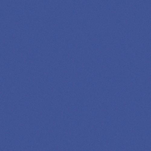 Carrelage uni 20x20 cm AVIO MATT -   - Echantillon - zoom