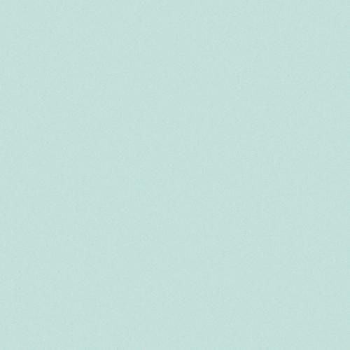 Carrelage uni 20x20 cm BAIA MATT -   - Echantillon - zoom