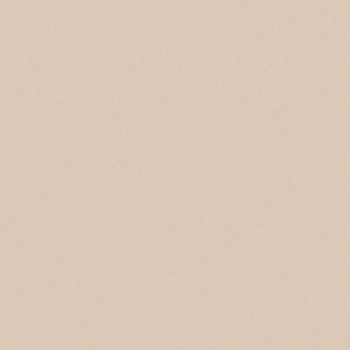 Carrelage uni beige 20x20 cm CANAPA MATT -   - Echantillon - zoom