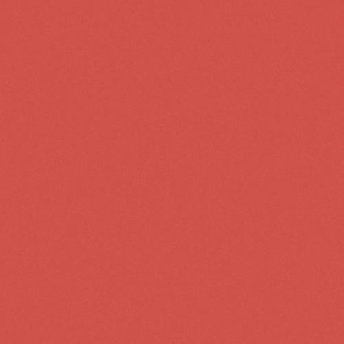 Carrelage uni 20x20 cm CORALLO MATT -   - Echantillon - zoom