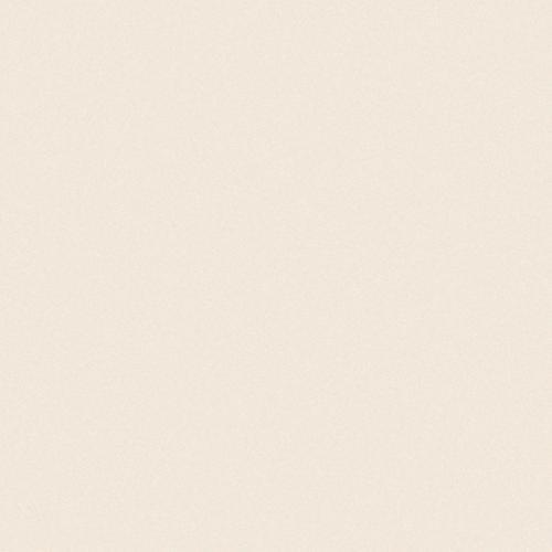 Carrelage uni beige 20x20 cm COTONE MATT -   - Echantillon - zoom
