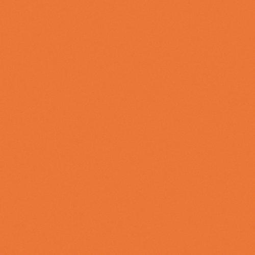 Carrelage uni 20x20 cm CROMO MATT -   - Echantillon - zoom