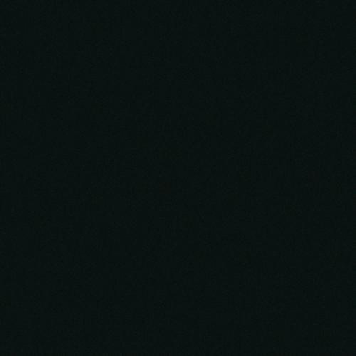 Carrelage uni noir 20x20 cm NERO MATT -   - Echantillon CE.SI
