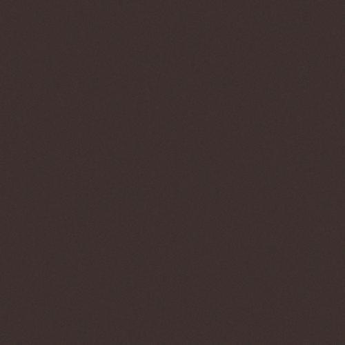 Carrelage uni marron 20x20 cm T.MI MORO MATT -   - Echantillon CE.SI