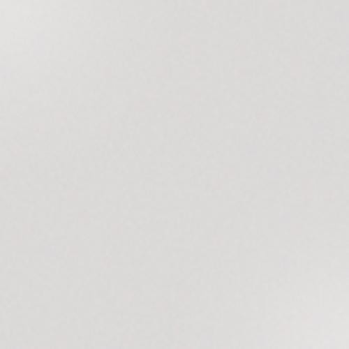 Carrelage uni 5x5 cm gris brillant SALGEMMA sur trame -   - Echantillon - zoom