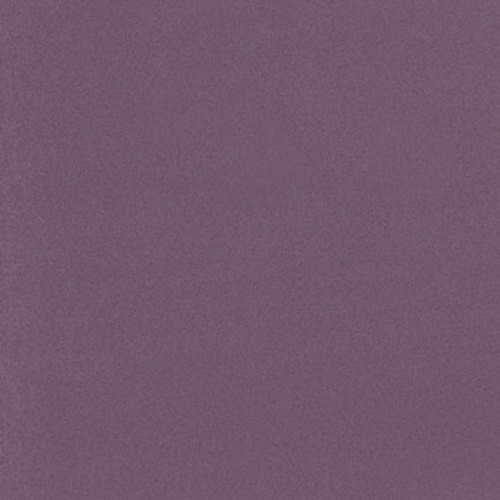 Carrelage uni 31.6x31.6 cm violet aubergine TOWN BERENJENA -   - Echantillon Vives Azulejos y Gres
