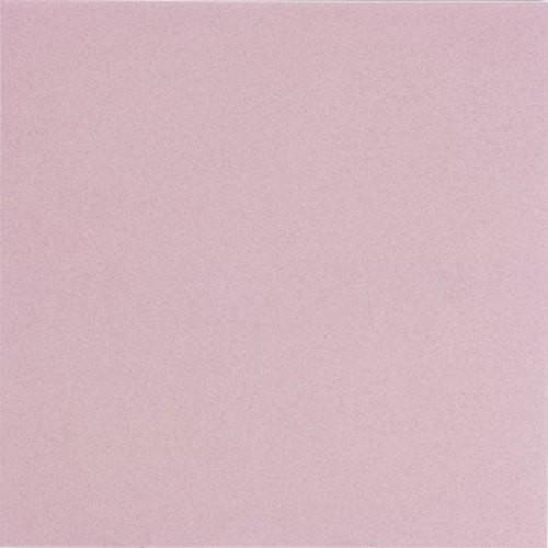 Carrelage uni 31.6x31.6 cm lila TOWN LILA -   - Echantillon - zoom