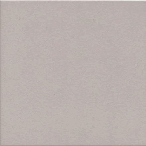 Carrelage uni 31.6x31.6 cm gris perle TOWN PERLA -   - Echantillon Vives Azulejos y Gres