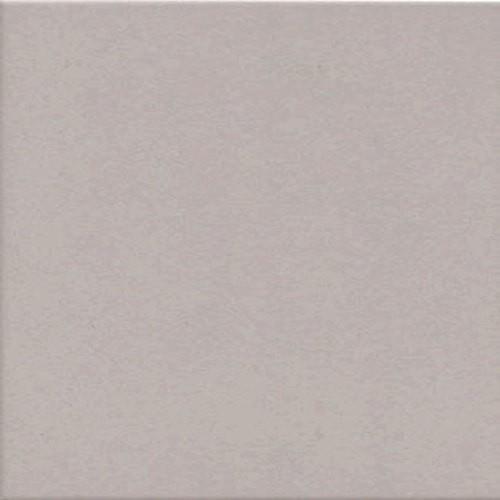 Carrelage uni 31.6x31.6 cm gris perle TOWN PERLA -   - Echantillon - zoom